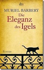 die_eleganz_des_igels-9783423138147