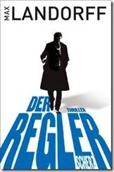 Landorff_Regler_Cover_RZ_07.indd