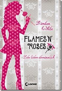 Flames_N_Roses
