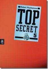 Top_Secret_5