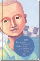 Oskar_und_die_Dame_in_Rosa
