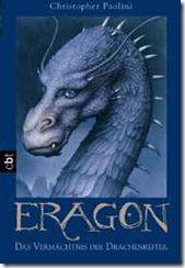 Eragon1