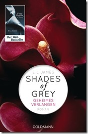 Shades_of_Grey_01