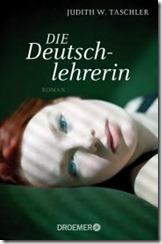 Die_Deutschlehrerin
